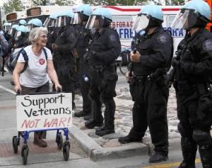 CT NATO_Protests0029.JPG