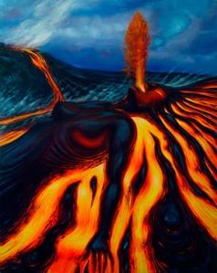 pele-the-volcano1